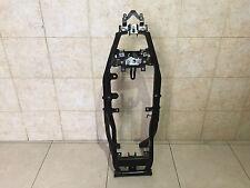 Telaietto posteriore  aprilia RS4 125 rear subframe
