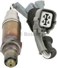 Bosch Premium Oxygen Sensor 15948