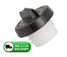 OEM Type Fuel/Gas Cap for Volvo, Volkswagen, Audi, Mercedes-Benz - Stant 10834