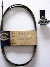 FILO  CONTACHILOMETRI Speedometer Cable  Alfa romeo  Giulia 1300 LL cm 181