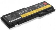 Baterías Lenovo para ordenadores portátiles