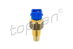 Coolant Temp Sensor 0242 86 for PEUGEOT 207 1.6 16V 301 VTi 115 306 1.4 SL Bre