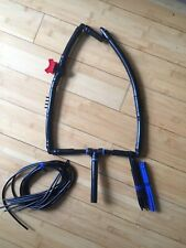 Spare Delivery Irrigation System for Nutriculture Wilma 8 Large (AW208DS)