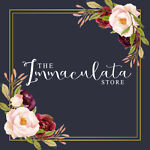 The Immaculata