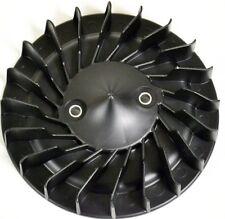 SUZUKI OEM ENGINE COOLING FAN LT80/QUADSPORT 87-06 17110-40B00