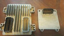 4.8/5.3/6.0/6.2 ls based motors pcm ecu flash reflashing for standalone setups