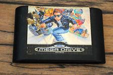 Jeu KID CHAMELEON pour Sega MEGA DRIVE (MD) (cartouche seule)