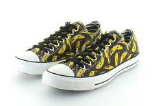 Converse CT AS Ox Andy Warhol Black Banana Limited Edition 42,5 / 43,5