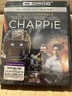 Chappie+%28Ultra+HD+%2B+Blu-Ray%2C+2015%29