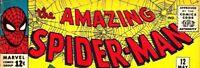 AMAZING SPIDER-MAN vol. 2 (1999-2017) Pick Comics #1(442)-800 Variants NM 🔥