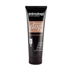 Animology Derma Dog Sensitive Skin Dog Shampoo 250ml Professional Grade!