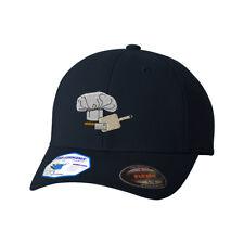 Chef Flexfit® Pro-Formance® Embroidered Cap Hat