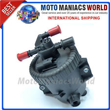 PEUGEOT 206 306 307 406 607 806 807 EXPERT PARTNER Fuel Filter Housing 2.0 2.2