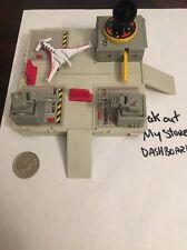 Micro Machines Travel City BATTLE BLOCK Set V2