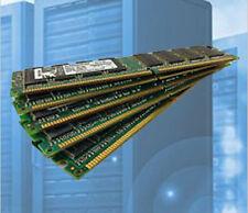 M-ASR1K-1001-8GB 8GB (4x2GB) DRAM Memory Upgrade Cisco ASR 1001 Series