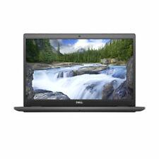 Notebook e computer portatili Dell RAM 8 GB