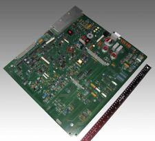Varian Mass Spec Power PWA Board 03-930210-02