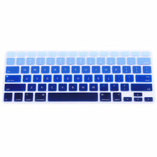 Computer Keyboard Protectors for iMac