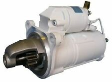 MD 22 Series Starter Motor Volvo Penta replaces 859722 was 3803200