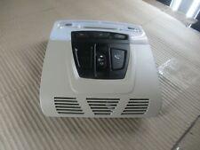 Headliner Control Module Roof Switch Unit SOS BMW F30 F32 F22 OEM 61319330045