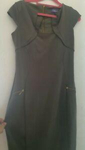 Amy Childs Dress Size 12 - BOUTIQUE TOWIE ESSEX