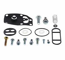 Moose racing Fuel Tap - Repair Kit Suzuki ltz 400 2003-05