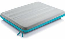 Philips Notebookhülle Notebooktasche mit integriertem Hitzeschutz 15,6 Zoll Neu