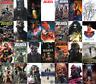 DCEASED #1 - 6 & A Good Die To Die First Prints, Variants, Exclusives, DC Comics