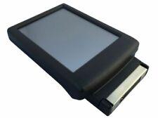 VW Touch Adapter Bluetooth Handyadapter 3C0051435TA TOP!