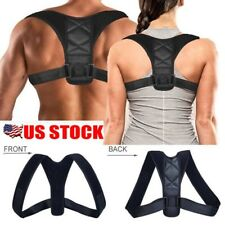 Body Wellness Invisible Posture Corrector Adjustable Fit For Men Women Kids