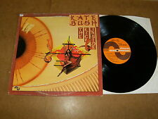 LP (French press) - KATE BUSH : THE KICK INSIDE - SONOPRESSE 2S 068 06603