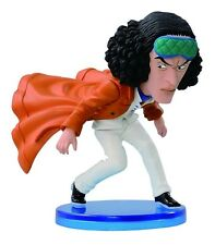 One Piece Aokiji Kuzan Mini World Collectible Figure *NEW*
