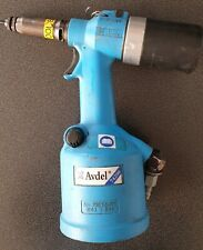 Avdel 74200 Air Rivet Nut Tool M3 - M12