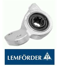 LEMFORDER BMW e46 M3 Front Right Suspension Wishbone Arm BUSH EO (M3 ONLY)