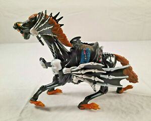 Vintage Dungeons & Dragons Nightmare Horse Action Figure Toy LJN TSR 1983