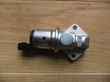 FORD ESCORT XR3 i  1600 1800 IDLE CONTROL VALVE 1995- 1999 1.6 1.8
