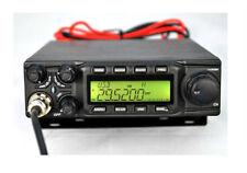 Cb Radio Anytone At 6666 V2 Mobile Transeiver 10 M Usb Export 25.610-30.105 Mhz