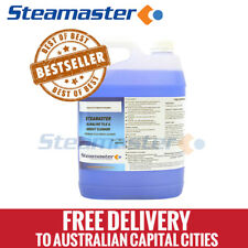 Carpet Steam Cleaning Products Alkaline Tile & Grout Cleaner 5L FREE SHIP