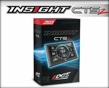 BRAND NEW Edge Insight CTS2 monitor 84130 for 1996-2016 Vehicles with OBDII