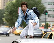 You Don't Mess With Zohan Adam Sandler Glossy 8x10 Photo