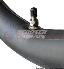 Dirt Bike Tube - 3.00-12 (Straight Stem) - SSR, APOLLO / Chinese Pit Bikes