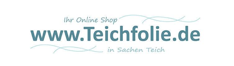 Teichfolie & Teichfilter TM GmbH