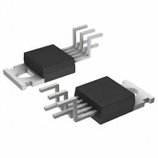 BTS426L1  INTEGRATED CIRCUIT TO-220-5 ''UK COMPANY SINCE1983 NIKKO''