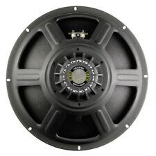 """CELESTION BN15-400X NEO BASS 15"""" GUITAR SPEAKER 8ohm Light weight 400 watt"""