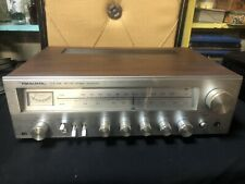 Vintage Realistic STA-64B AM/FM Stereo Receiver, Works Great.