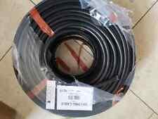 Copper Welding Cable 35mm Black per Metre