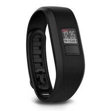 Garmin Vivofit 3 schwarz Fitness Tracker Aktivitätstracker Schlafüberwachung