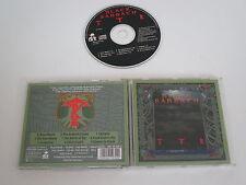 BLACK SABBATH/TYR(I.R.S. RECORDS 24 1070 2) CD ALBUM