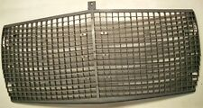 Mercedes Benz Radiator Grille Front Hood Grille OEM W114 W115 A115 888 0523