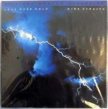 Dire Straits - Love Over Gold - 2 LP - 180 Gram - 45 RPM - Mobile Fidelity -New
